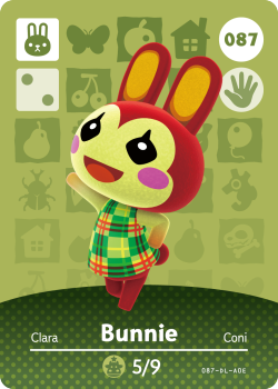 File:Amiibo 087 Bunnie.png