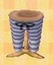 File:Gray-Stripe Pants.JPG