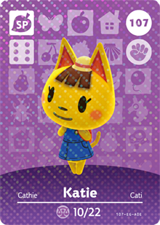 File:Amiibo 107 Katie.png