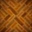 Parquet Floor HHD Icon