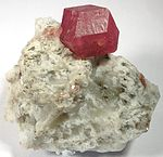 File:Grossular.jpg