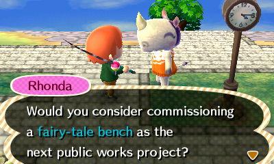 File:Rhonda Project Suggestion.JPG