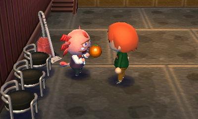 File:Shrunk Eating an Orange.JPG