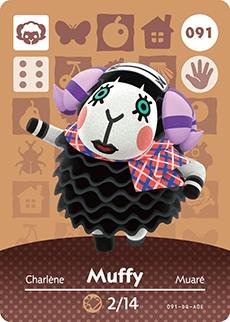 File:Amiibo 091 Muffy.png