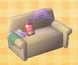 File:Messy Sofa.jpg