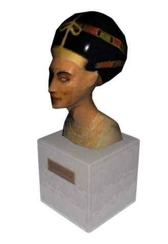 File:Statue Mystic Forged.png
