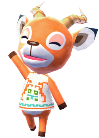 File:Beau NewLeaf Official.png