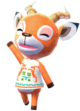 Beau NewLeaf Official