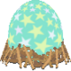 Egglampcf