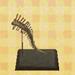 File:Tricera tail (new leaf).jpg