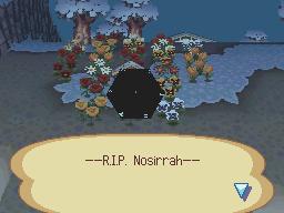 File:RIP Nosirrah.png