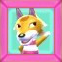 File:ChiefPicACNL.png