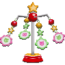 File:Merry-go-roundcf.png