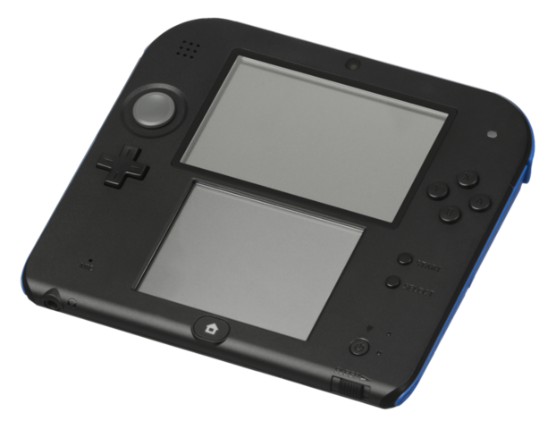 File:Nintendo-2DS-angle.png