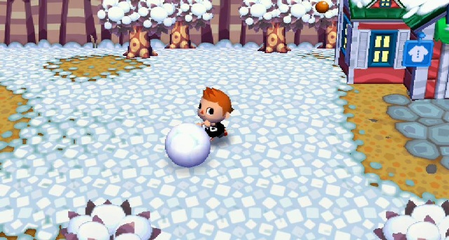 File:640px-Snowball rolling.jpg