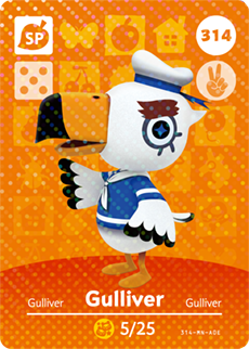File:Amiibo 314 Gulliver.png