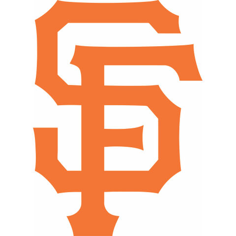File:San-francisco-giants-logo-orange.jpg