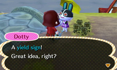 File:Dotty ACNL Expressive Emotion.jpg