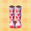 File:Heart-printtights240cute0.png
