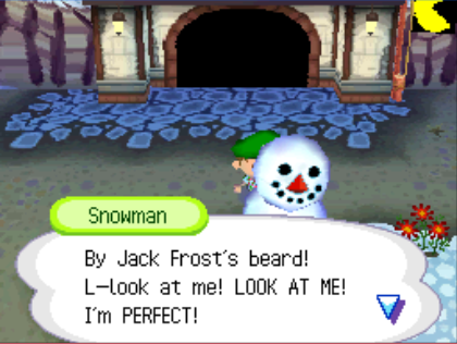 File:SnowmanWW.png
