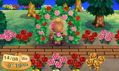 File:Flowerdress.JPG