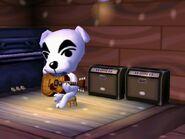 Animal Crossing 002