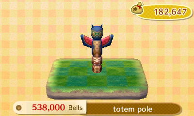 File:PWP-Totem Pole model.jpg