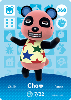 File:Amiibo 368 Chow.png