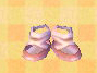 File:Ballet Slippers.JPG