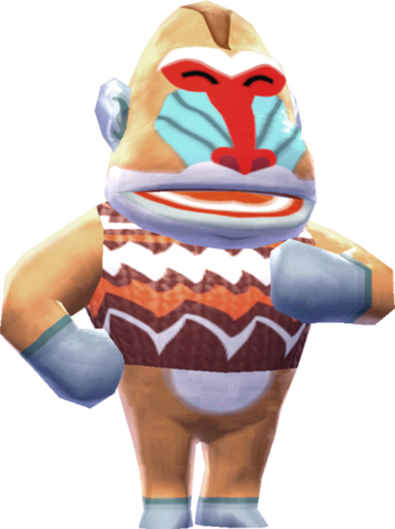 File:Boone NewLeaf Official.png