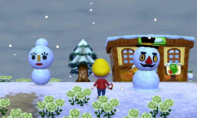 File:Snowmanssss.jpg