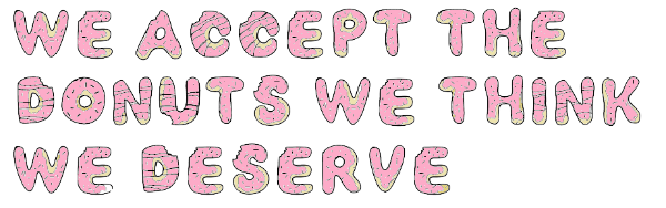 File:We accept tsmaller.png