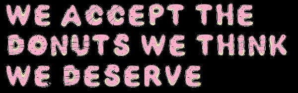File:We accept tsmaller.png