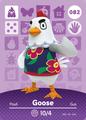 Amiibo 082 Goose.png
