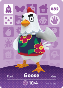 File:Amiibo 082 Goose.png