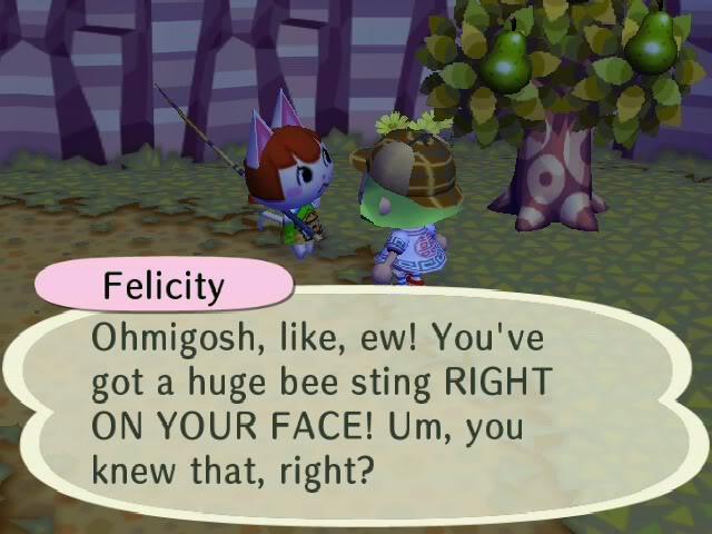 File:Felicity23.jpg