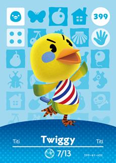 File:Amiibo 399 Twiggy.png