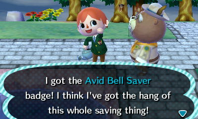 File:Avid Bell Saver Acquired.JPG