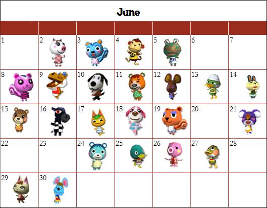 File:June.png