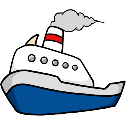 File:Boat2.png
