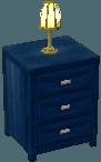 File:Dark blue dresser.png
