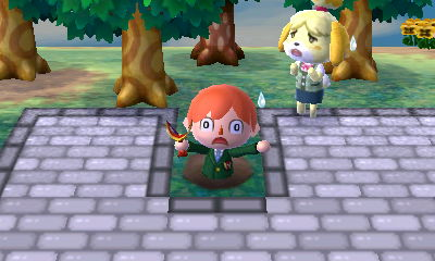 File:Player Falls, Isabelle Shocked.JPG
