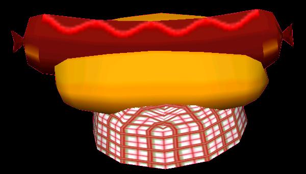 File:Hot Dog Hat.png