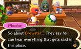 RoostCafe Uchi Conversation Brewsterhearsall 1