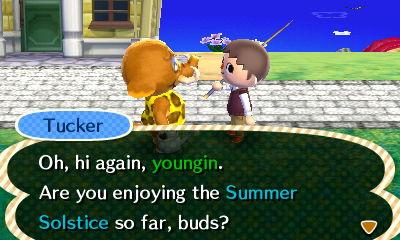File:Tucker's Summer Solstice.JPG