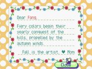 LetterFromMom2