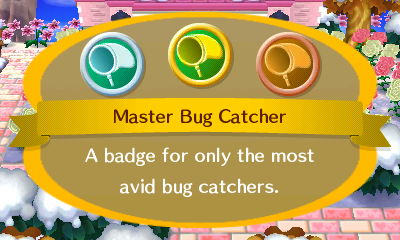 File:BugCatchingGolden.JPG