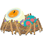 File:Eggclockcf.png