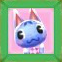 File:RosiePicACNL.png