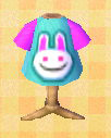 File:Bunny Tee.JPG